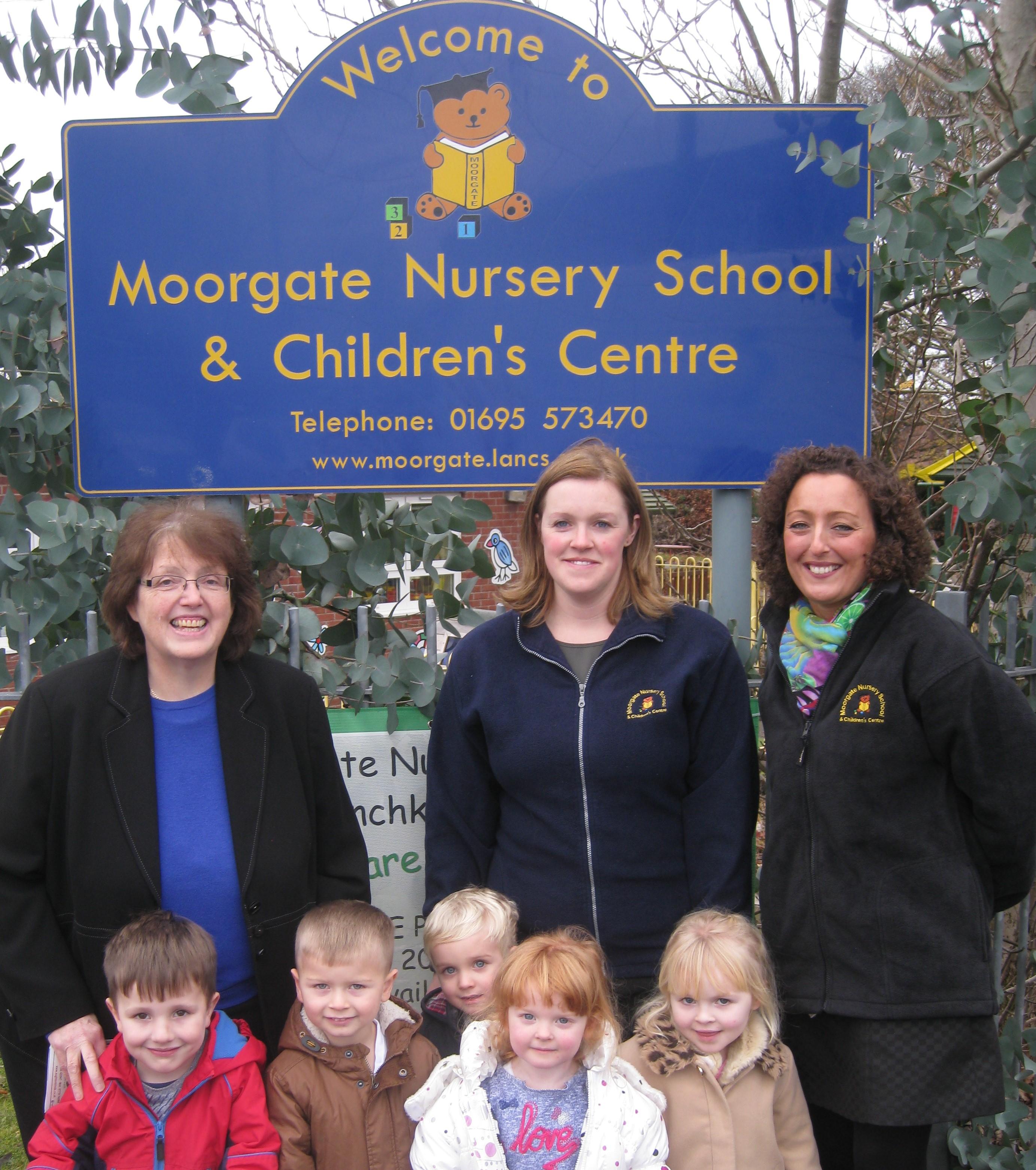 Moorgate_Nursery.JPG