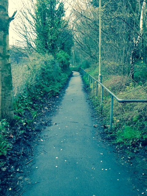 Ormskirk_railway_path.jpg