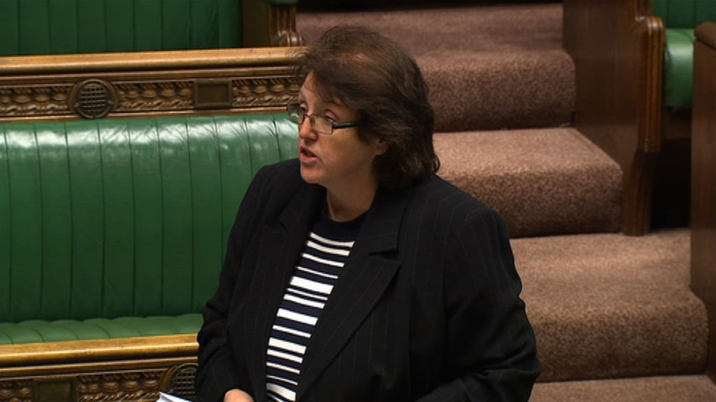 Rosie_Cooper_MP_-_House_of_Commons_1.jpg
