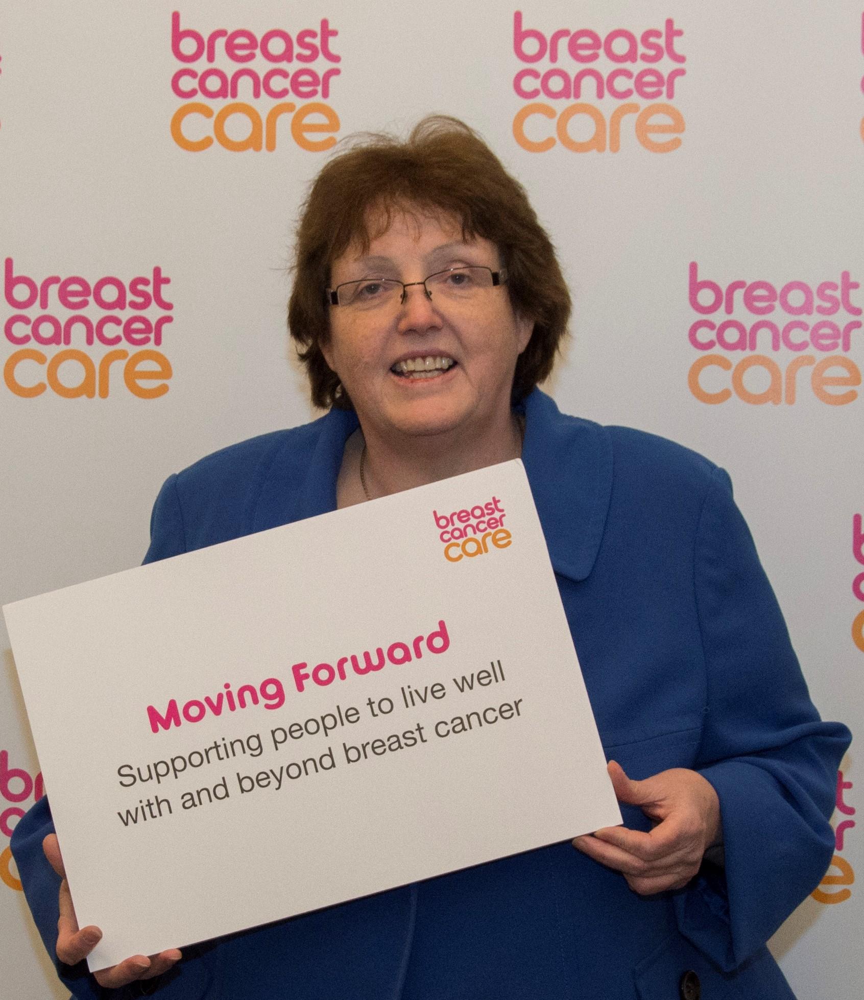 Rosie_Cooper_MP_Breast_Cancer_Care.jpg