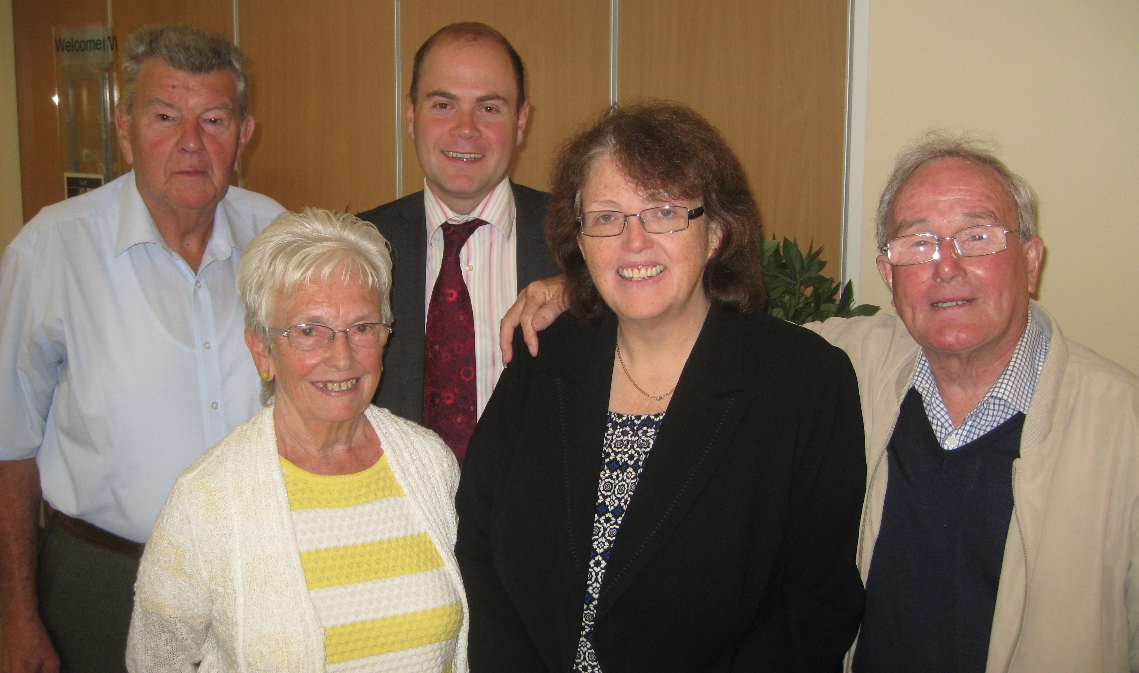 Rosie_Cooper_MP_and_Cllr_Liam_Robinson_with_WLPF.jpg