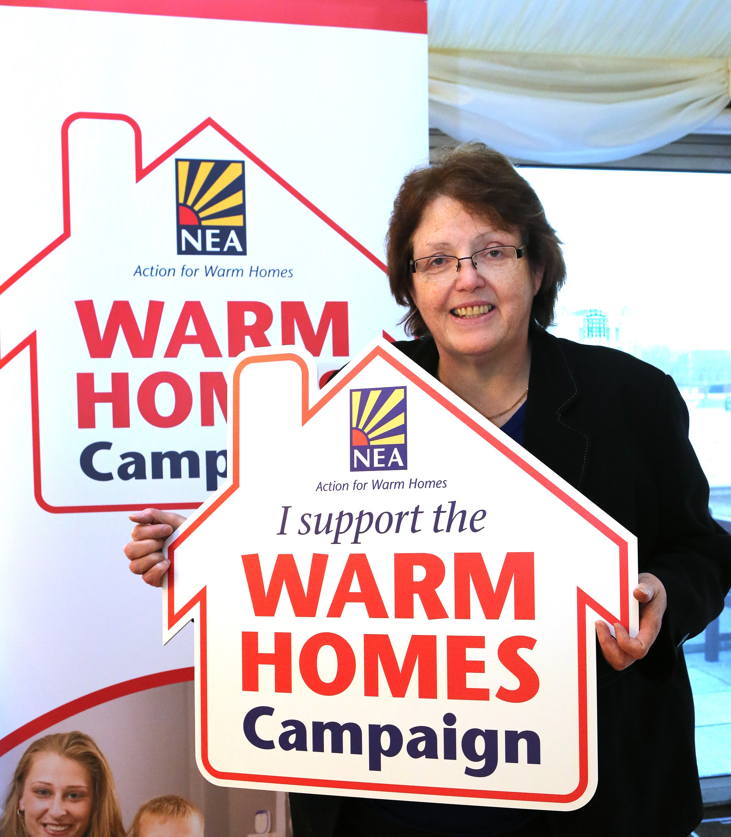 Rosie_Cooper_MP_supports_the_NEA's_Warm_Homes_Campaign.jpg