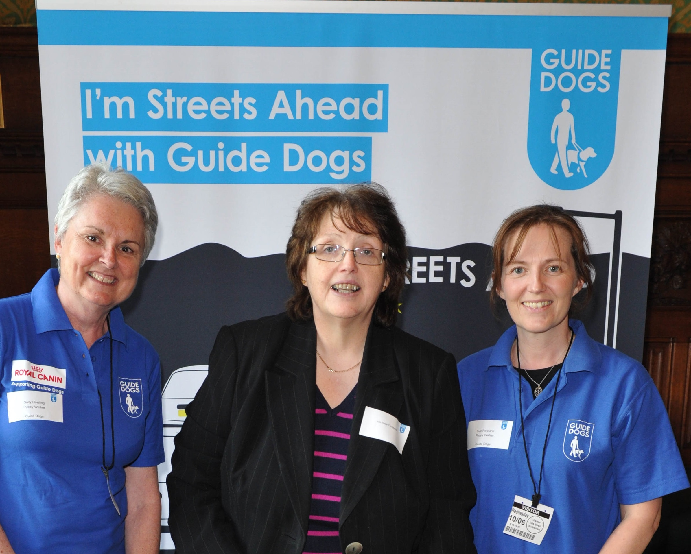 Rosie_Cooper_MP_with_Guide_Dogs.jpg