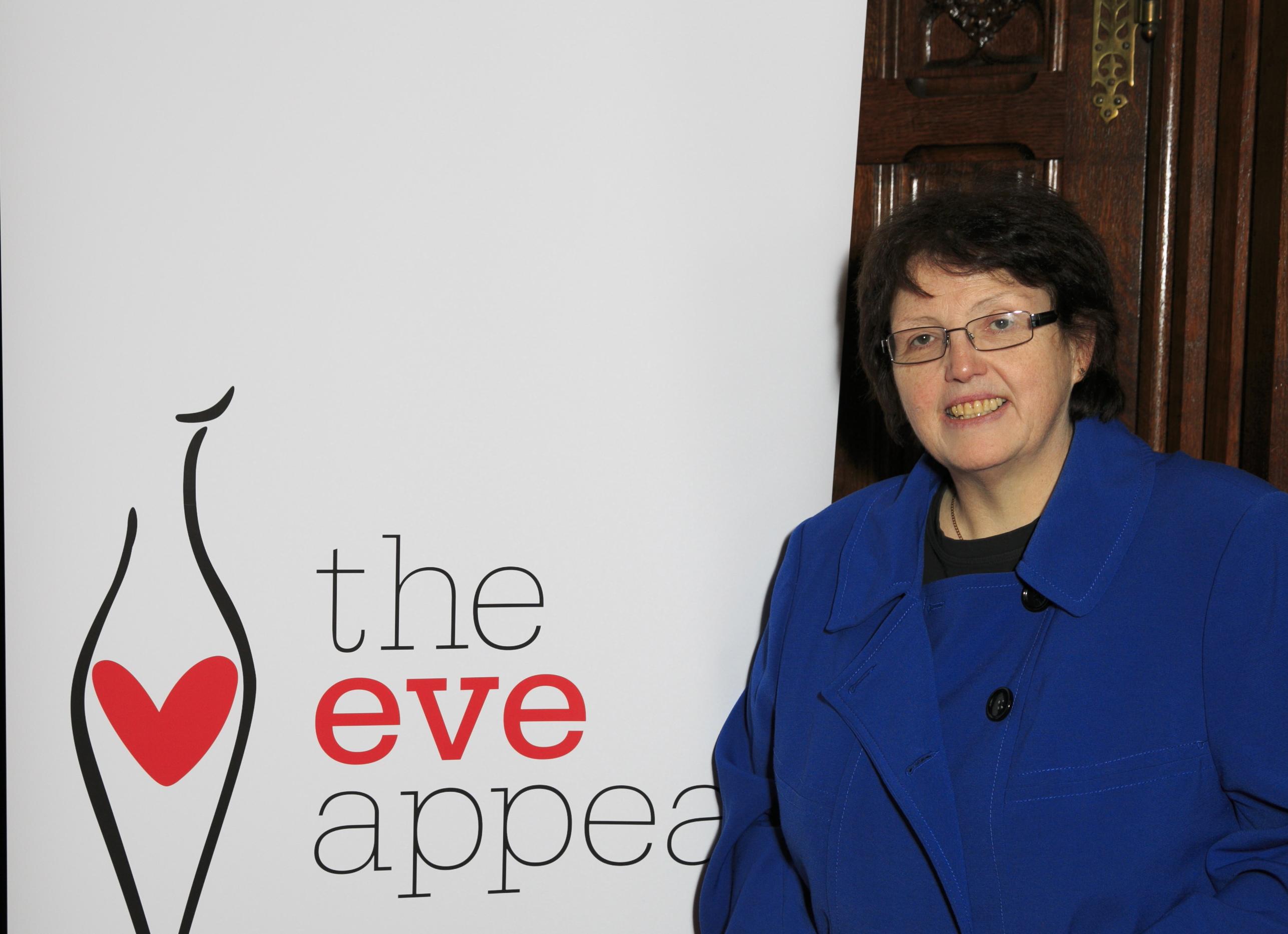 Rosie_Cooper_at_The_Eve_Appeala.jpg