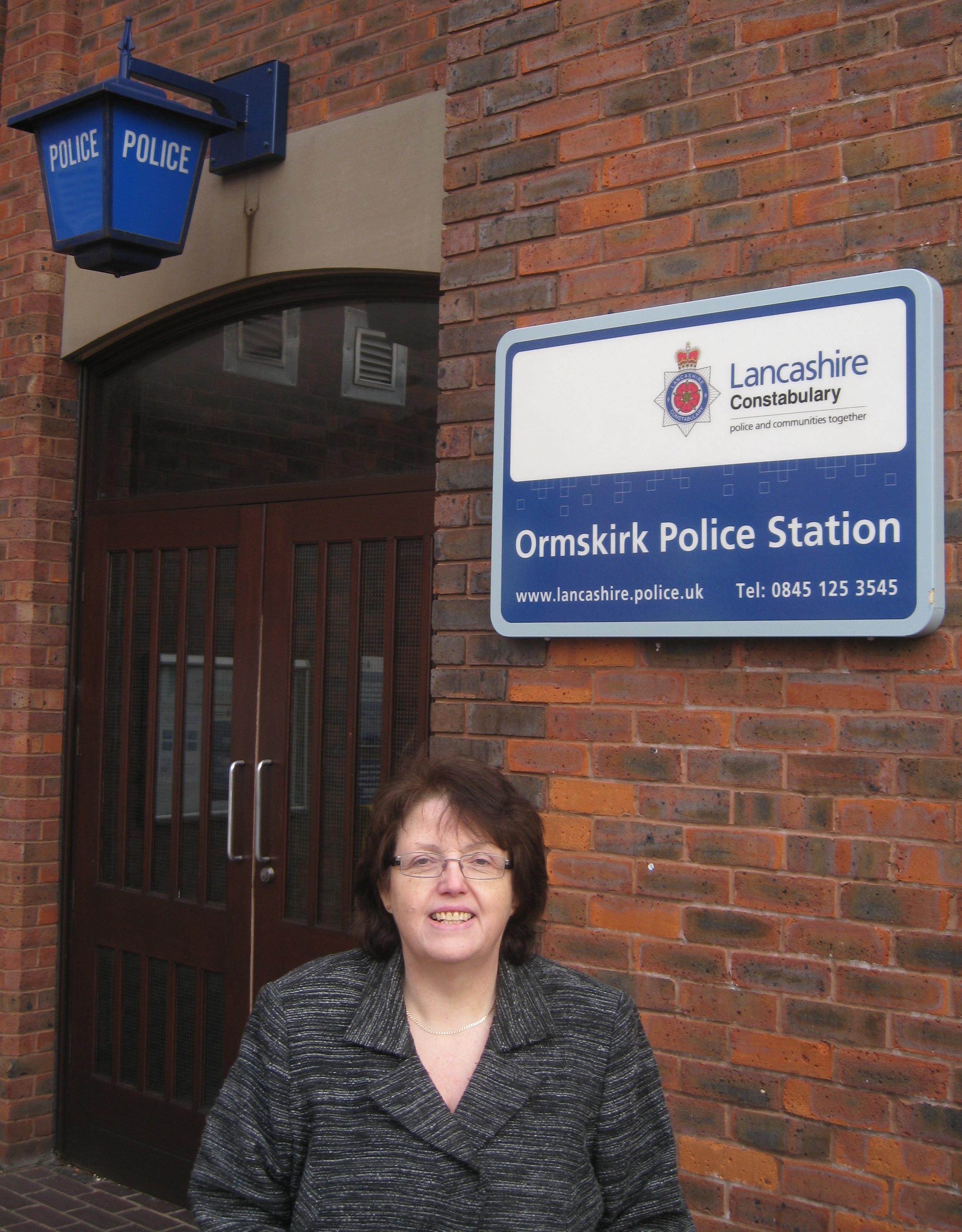 Rosie_Ormskirk_Police.jpg