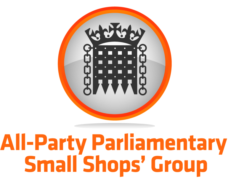 Small_shops.jpg