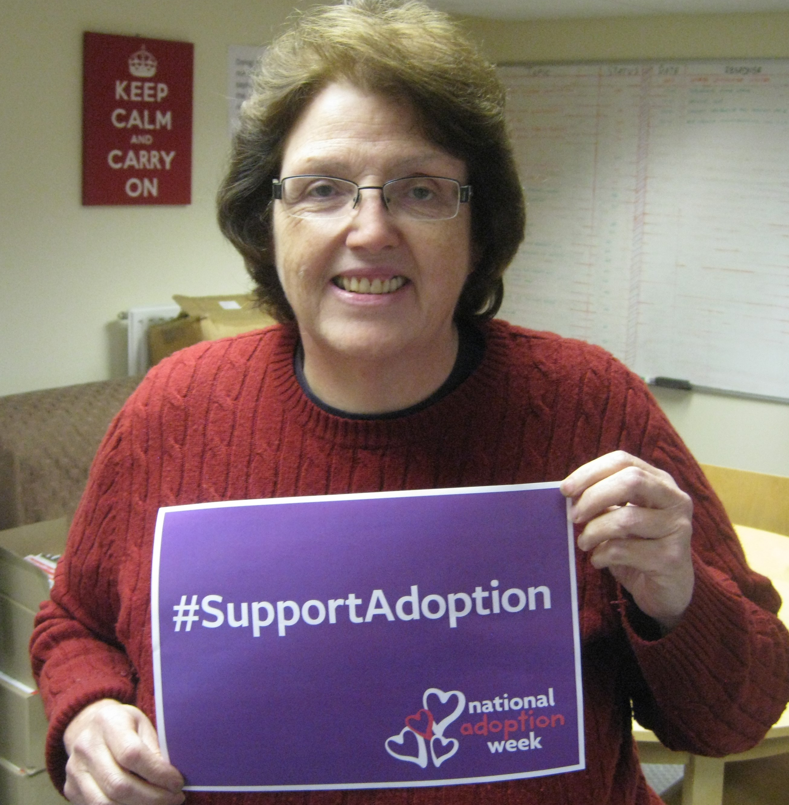 Supporting_Adoption.JPG