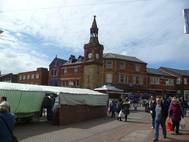 Town_centre_ormskirk.jpg