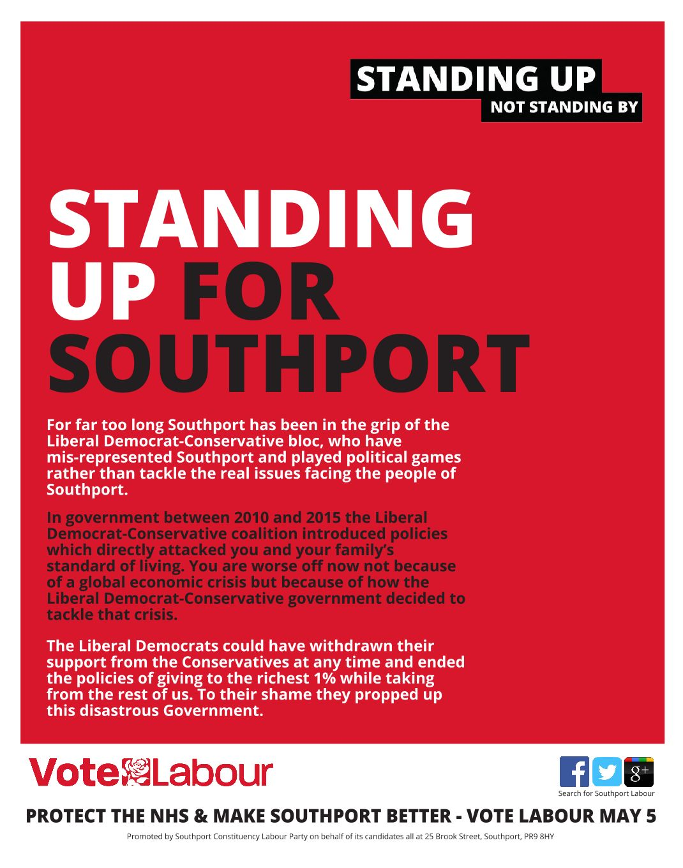 Labour_advert_v1.jpg