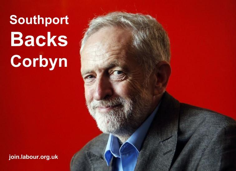 Southport_Backs_Corbyn.jpg