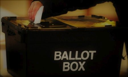 ballot_box_resize.jpg