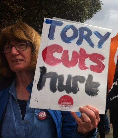 hunt_tory_cuts_hurt.jpg
