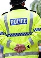 police_back_(2).jpg