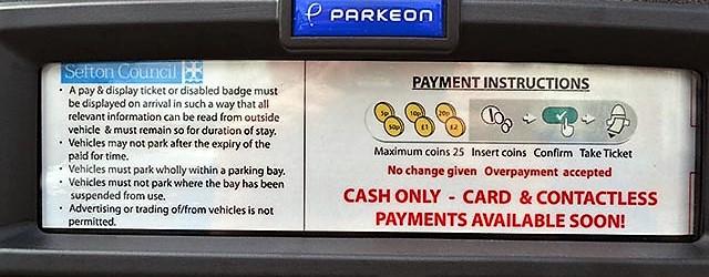 sefton_parking-meter_01_(2).jpg