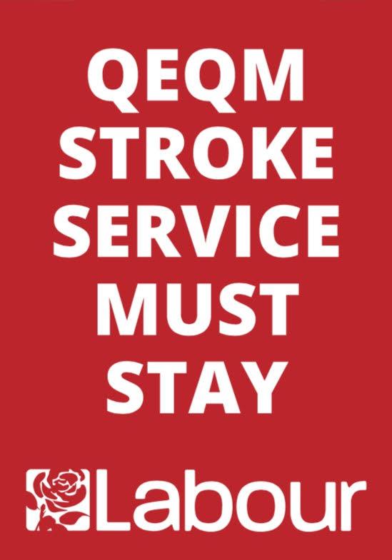 QEQM_Stroke.jpg