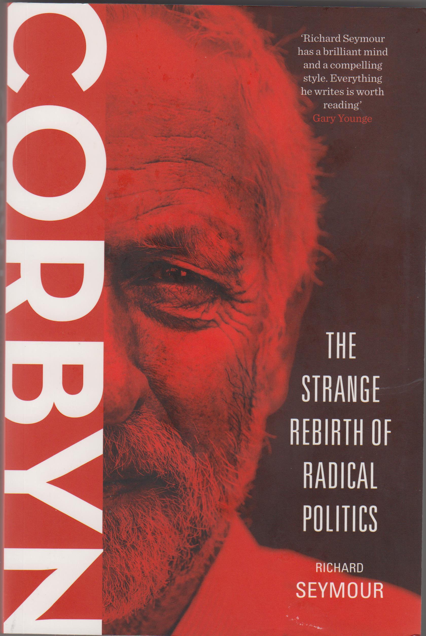 seymour-corbyn-book.jpeg