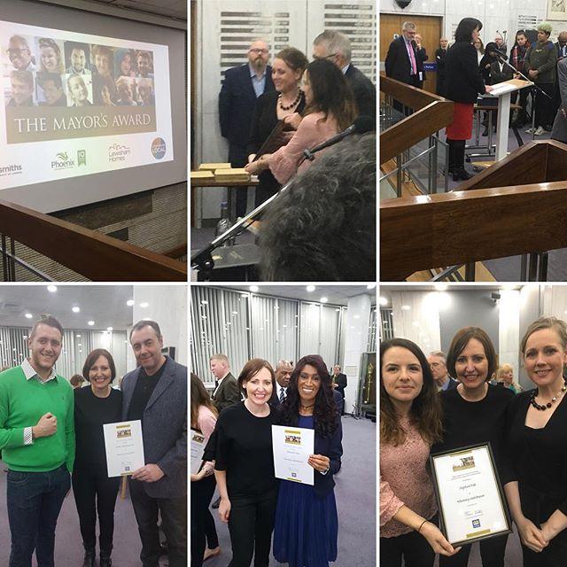 mayor_awards_(003).jpg