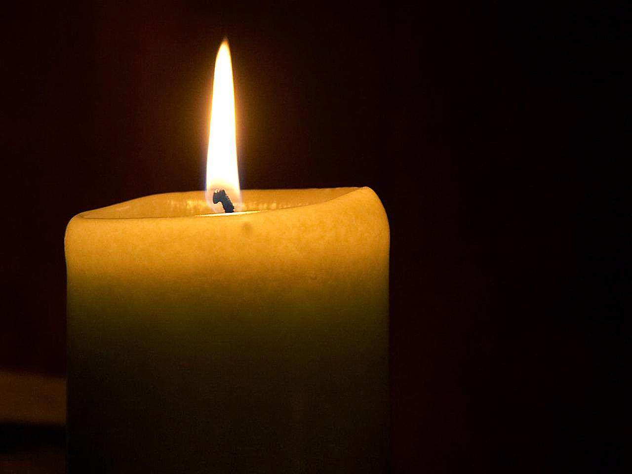 Candle_flame_(1).jpg