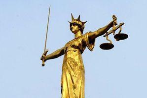 UK Courts