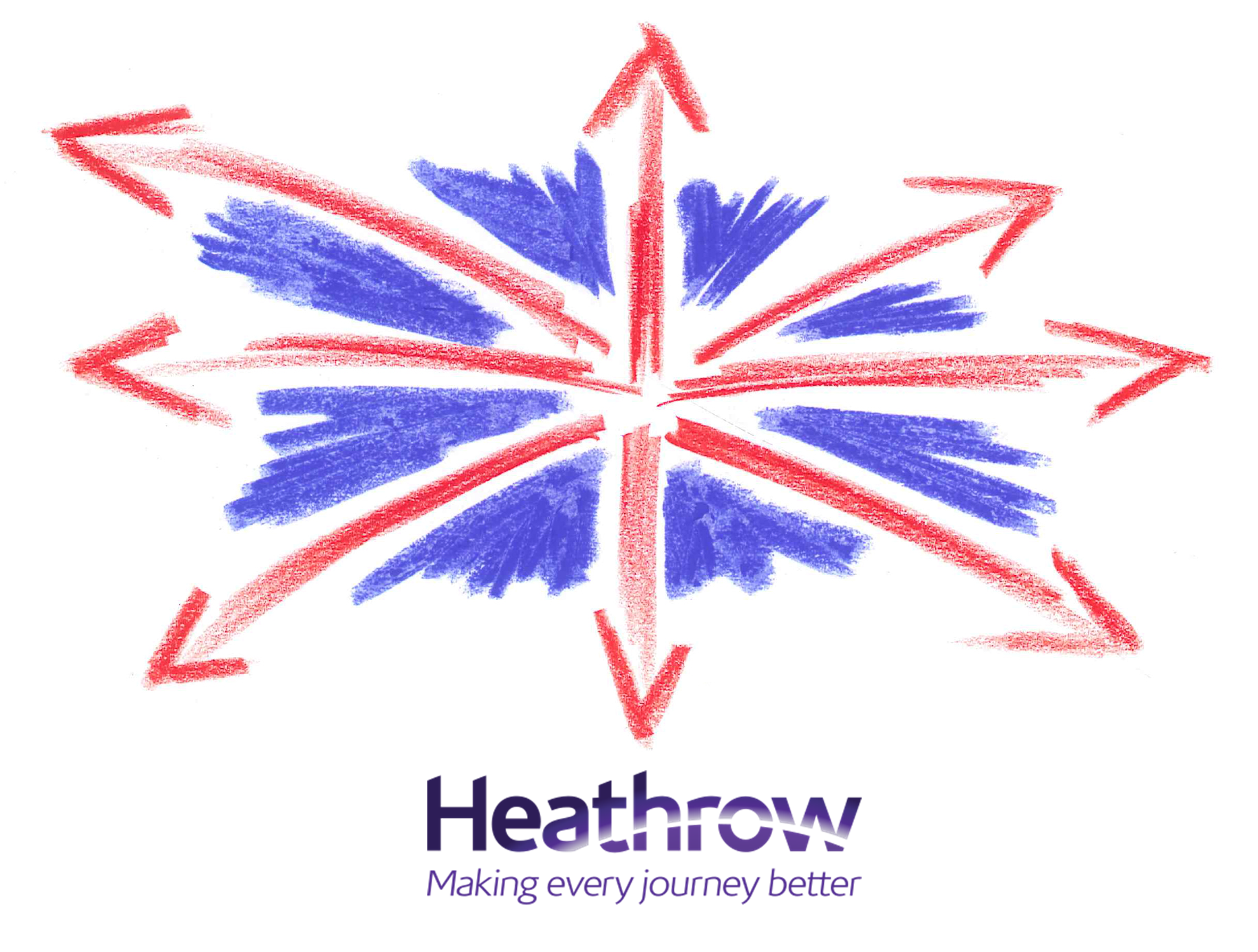 Heathrow Airport expansion