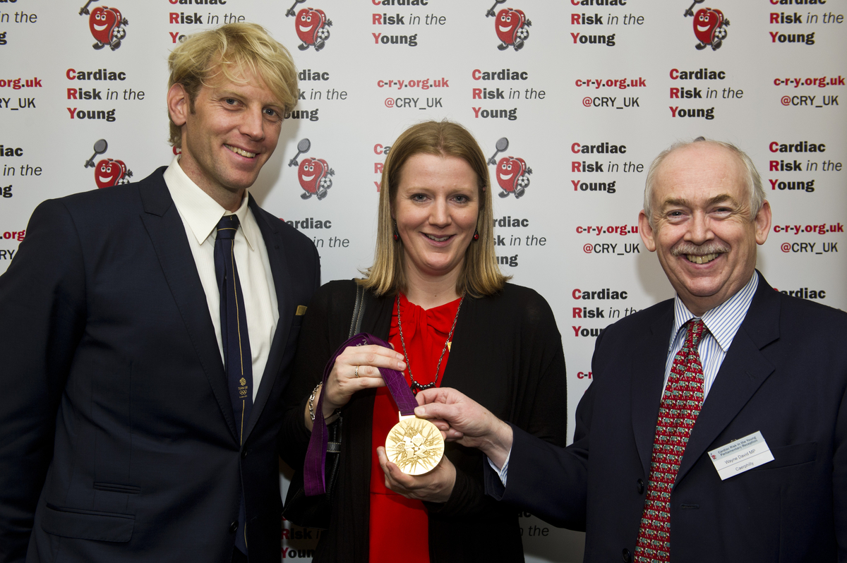 CRY_reception_with_Laura_Lees_and_Andrew_Triggs-Hodge_MBE.jpg