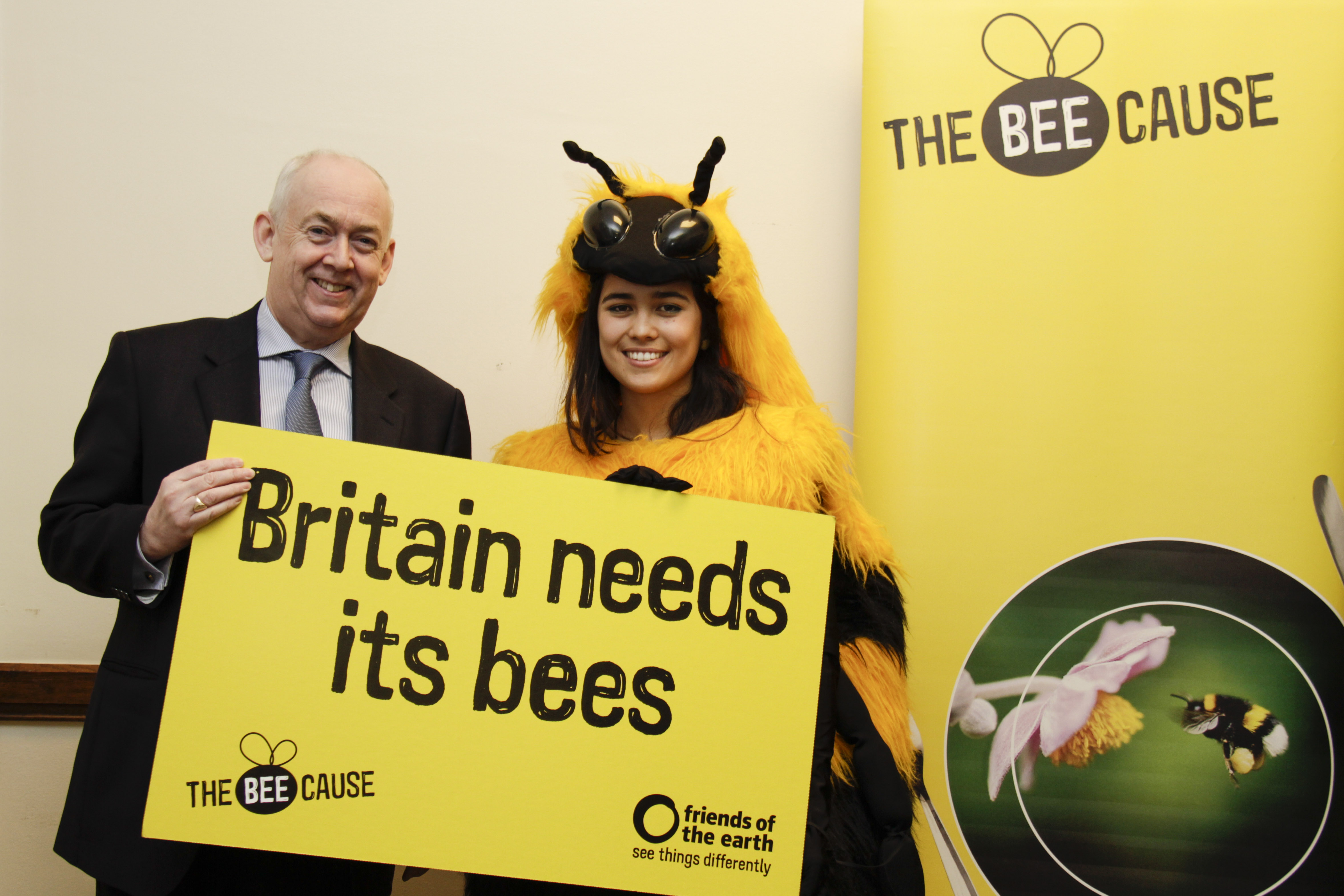 Friends_of_the_Earth_-_The_Bee_Cause