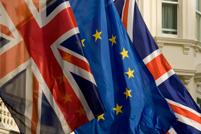Britain and the EU
