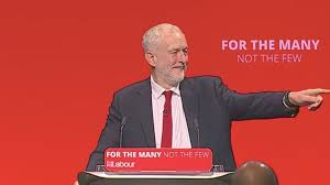corbyn_conf.jpg