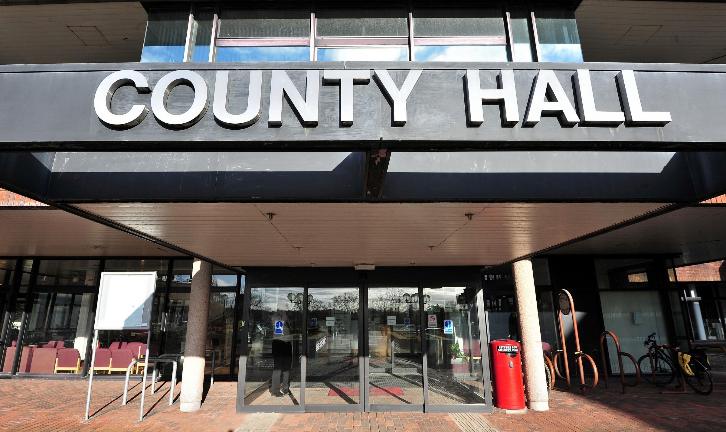 county_hall_pic.jpg