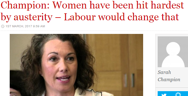screencapture-labourlist-org-2017-03-champion-women-have-been-hit-hardest-by-austerity-labour-would-change-that-1488541268250.png