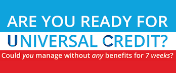 universal_credit_2.png