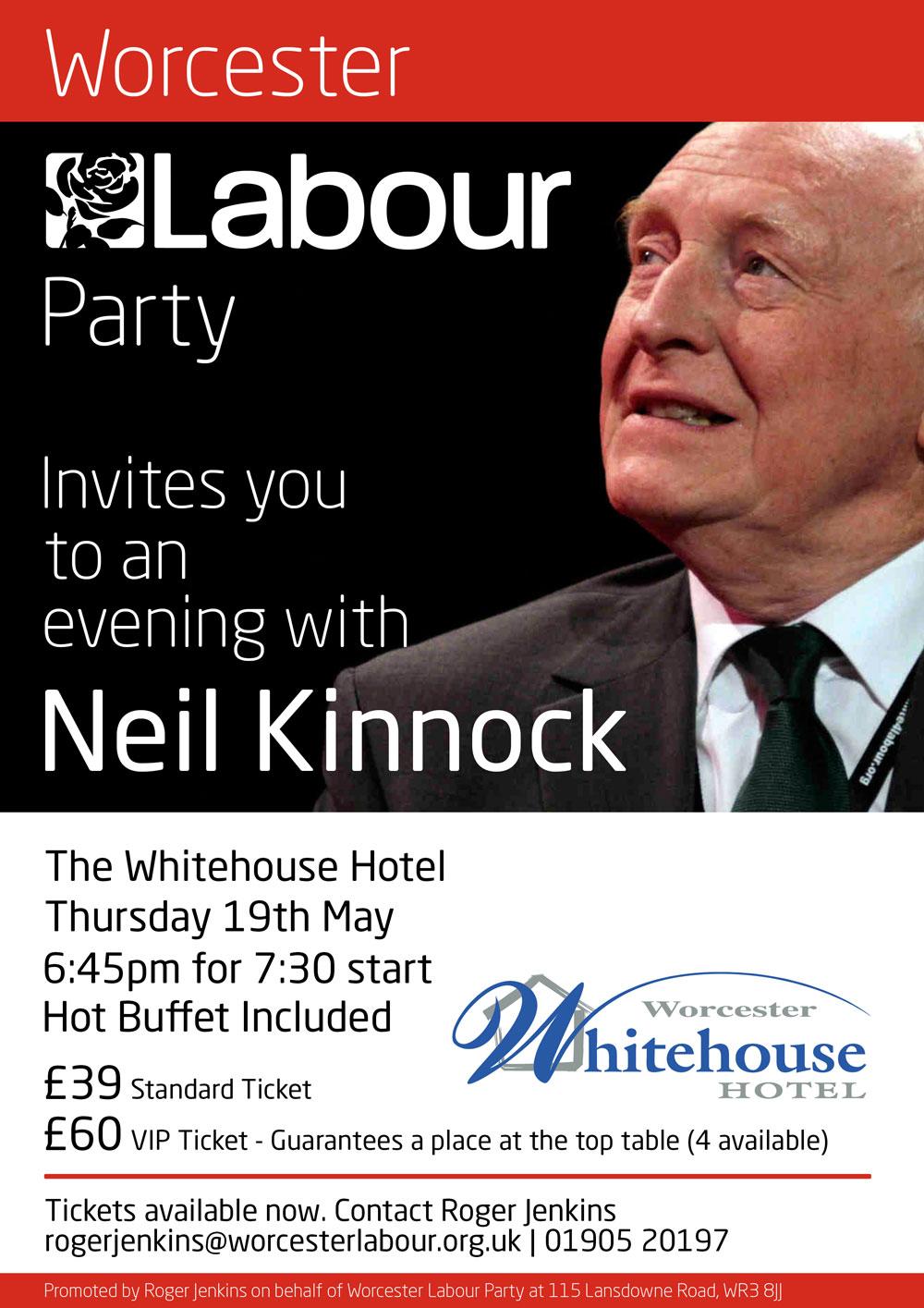 Kinnock-poster-2016.jpg