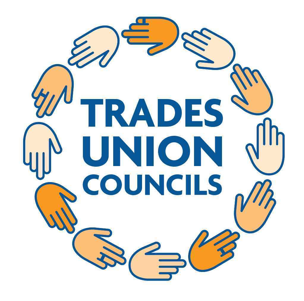 Logo_Trades_union_councils.jpg