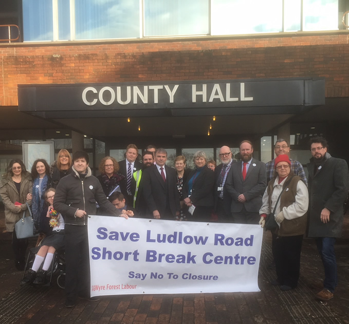 Lobbying_Council_Ludlow_Road-web.jpg