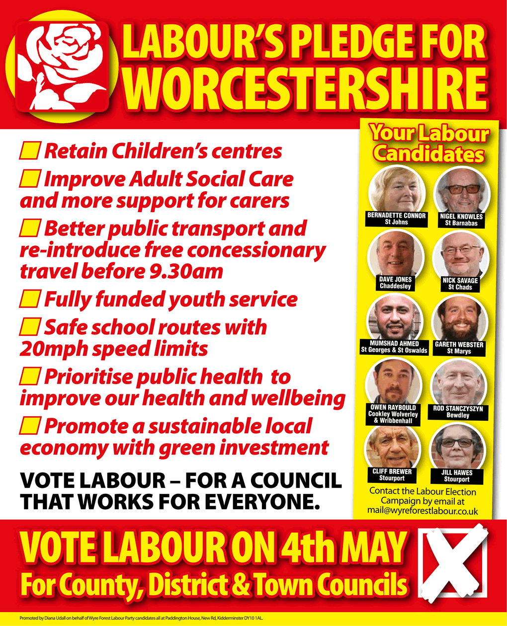 Wyre-Forest-Labour-2017.png