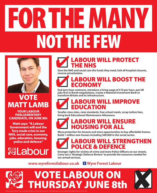 Wyre-Forest-Labour-Ad-2017-small.jpg