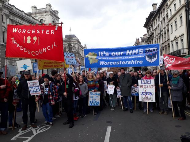 our-nhs-worcestershire.JPG