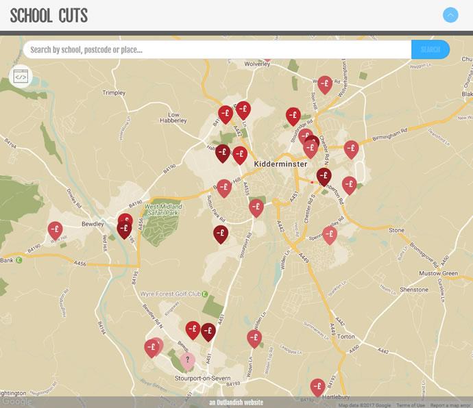 www.SchoolCuts.org.uk