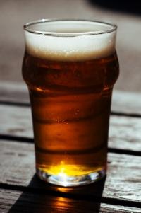 Beer_Duty_Small.jpg