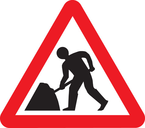 road-work-sign-road-works.jpg