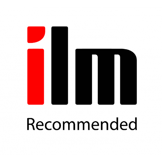 ILM Recommended