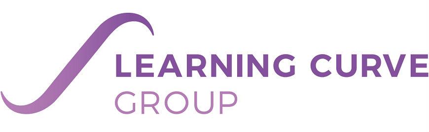 LCG logo for blog.jpg