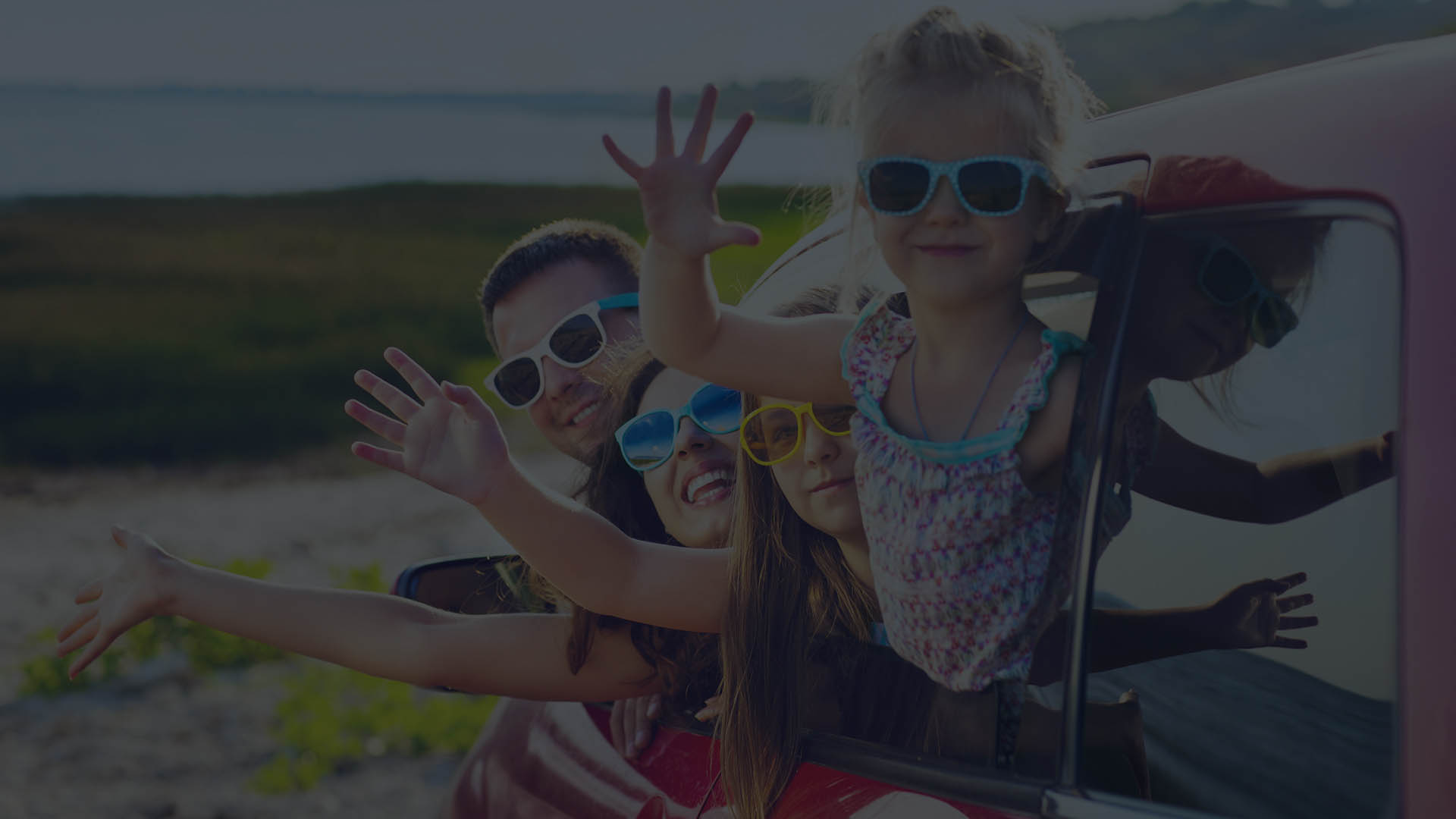 Best Family Cars To Lease Leasing Options