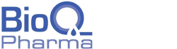 BioQuiddity logo