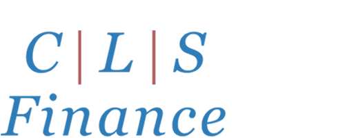 Image result for cls finance
