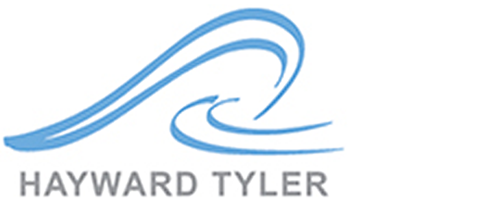 Hayward Tyler Group Plc