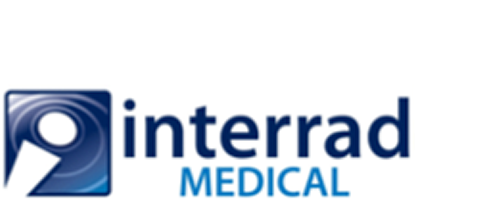 Interrad Medical , Inc.