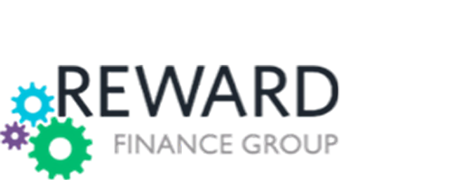 Reward Finance Group Limited