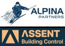 Alpina / Assent