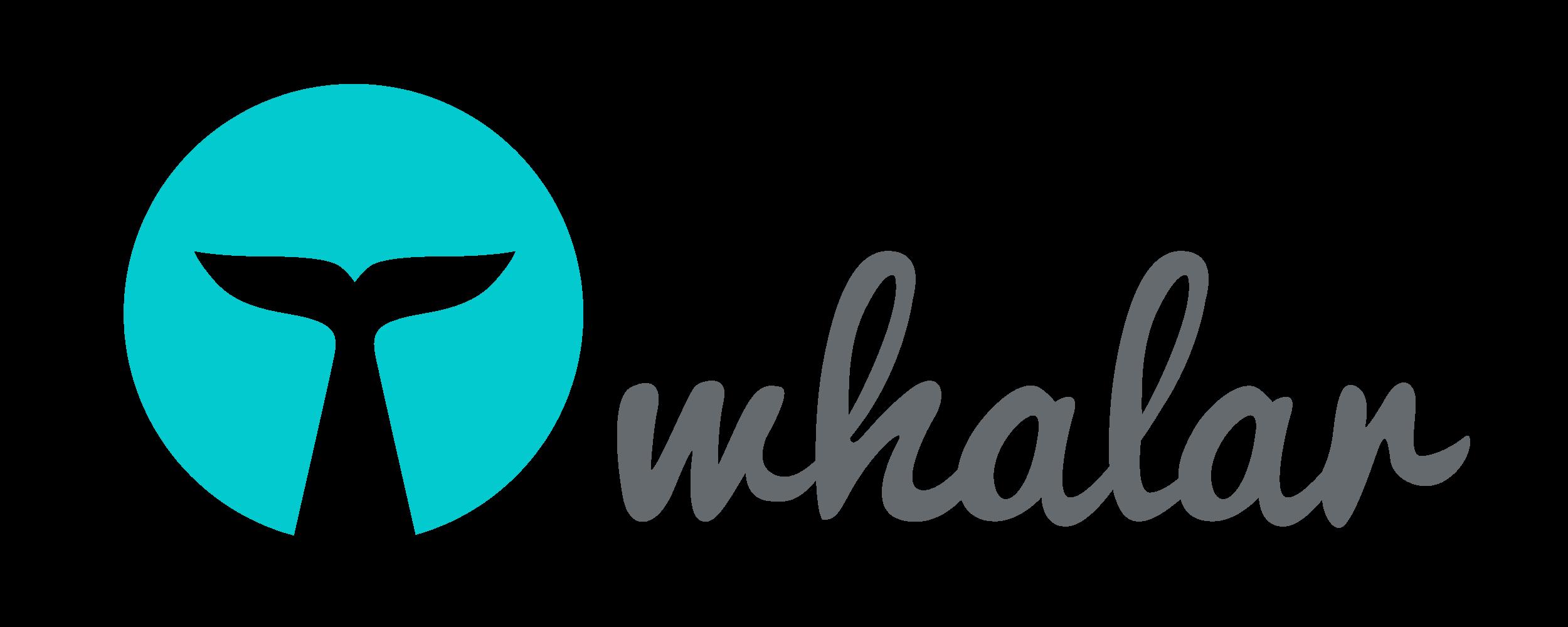 Whalar Ltd
